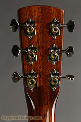 Blueridge Guitar BR-40 NEW Image 6