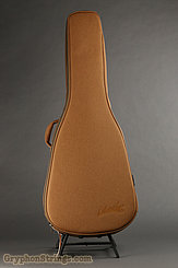 Blueridge Guitar BR-40 NEW Image 7