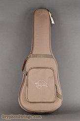 Taylor Guitar 114ce, Walnut NEW Image 11