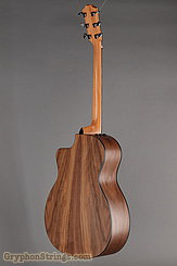 Taylor Guitar 114ce, Walnut NEW Image 3