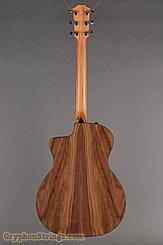 Taylor Guitar 114ce, Walnut NEW Image 4