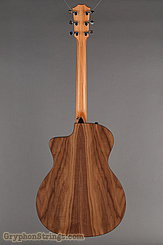 Taylor Guitar 114ce, Walnut NEW Image 4