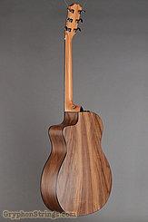 Taylor Guitar 114ce, Walnut NEW Image 5