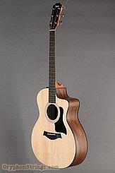 Taylor Guitar 114ce, Walnut NEW Image 6