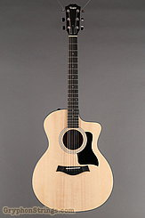 Taylor Guitar 114ce, Walnut NEW Image 7