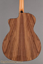 Taylor Guitar 114ce, Walnut NEW Image 9
