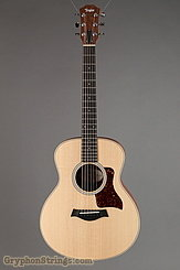 Taylor Guitar GS Mini NEW Image 1
