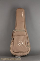 Taylor Guitar GS Mini NEW Image 11