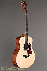 Taylor Guitar GS Mini NEW Image 2