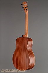 Taylor Guitar GS Mini NEW Image 3