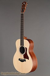 Taylor Guitar GS Mini NEW Image 6
