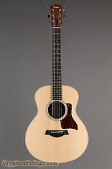 Taylor Guitar GS Mini NEW Image 7