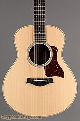 Taylor Guitar GS Mini NEW Image 8