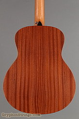 Taylor Guitar GS Mini NEW Image 9