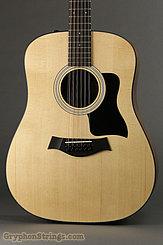 Taylor Guitar 150e NEW Image 1