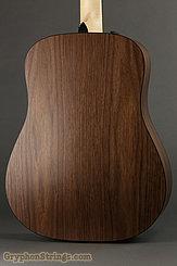 Taylor Guitar 150e NEW Image 2