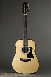Taylor Guitar 150e NEW Image 3