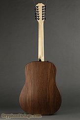 Taylor Guitar 150e NEW Image 4