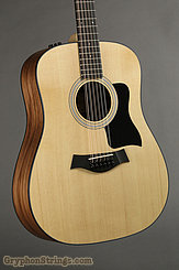 Taylor Guitar 150e NEW Image 5