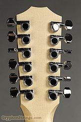 Taylor Guitar 150e NEW Image 7