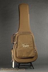 Taylor Guitar 150e NEW Image 8