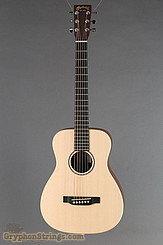 Martin Guitar LX1 NEW