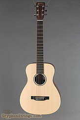 Martin Guitar LX1 NEW Image 1