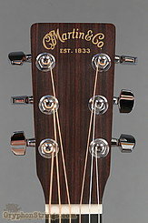 Martin Guitar LX1 NEW Image 10