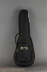 Martin Guitar LX1 NEW Image 11