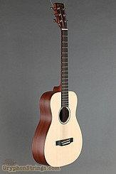Martin Guitar LX1 NEW Image 2
