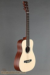 Martin Guitar LX1 NEW Image 2