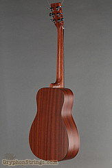 Martin Guitar LX1 NEW Image 3