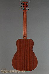 Martin Guitar LX1 NEW Image 4