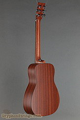 Martin Guitar LX1 NEW Image 5
