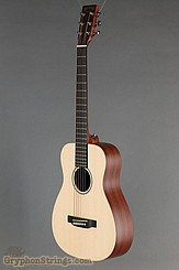 Martin Guitar LX1 NEW Image 6