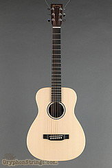 Martin Guitar LX1 NEW Image 7