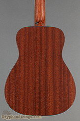 Martin Guitar LX1 NEW Image 9