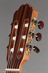 Kremona Guitar Verea VA NEW Image 10