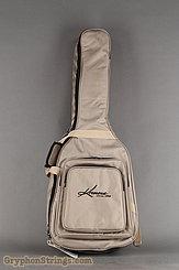 Kremona Guitar Verea VA NEW Image 11