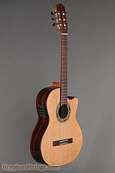 Kremona Guitar Verea VA NEW Image 2
