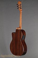 Kremona Guitar Verea VA NEW Image 3