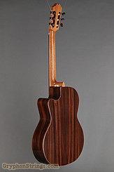 Kremona Guitar Verea VA NEW Image 5