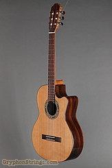 Kremona Guitar Verea VA NEW Image 6