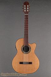 Kremona Guitar Verea VA NEW Image 7