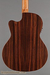 Kremona Guitar Verea VA NEW Image 9