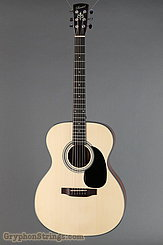 Bristol Guitar BM-16 NEW