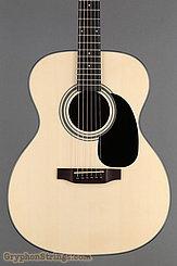 Bristol Guitar BM-16 NEW Image 10
