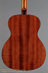 Bristol Guitar BM-16 NEW Image 11
