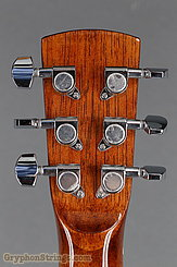 Bristol Guitar BM-16 NEW Image 13