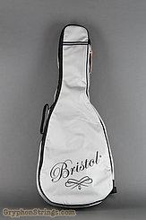 Bristol Guitar BM-16 NEW Image 14